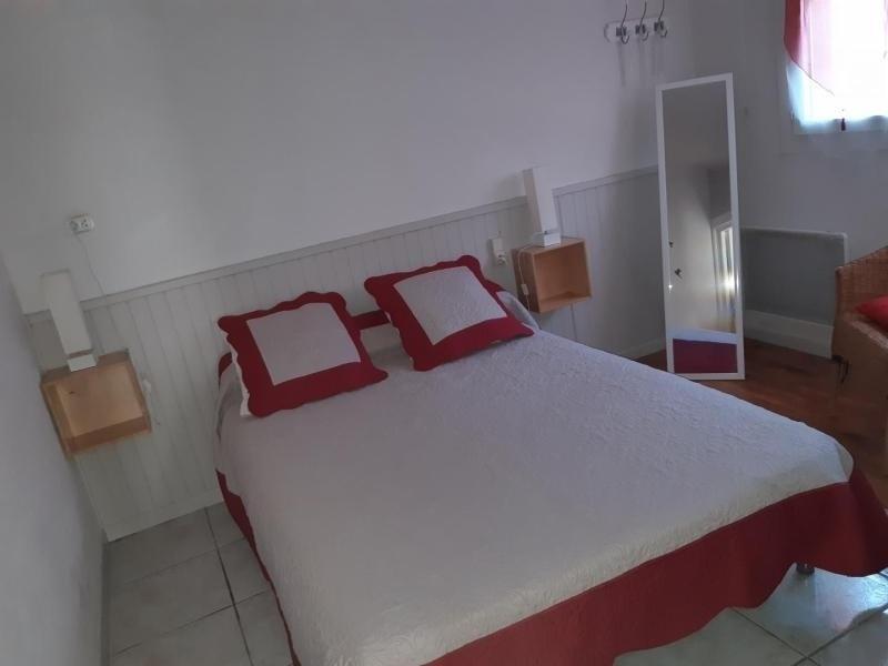 Location Gîte Tarascon-sur-Ariège, 2 pièces, 2 personnes