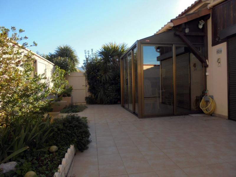 Holiday rentals Argelès-sur-mer - House - 7 persons - Garden - Photo N° 1