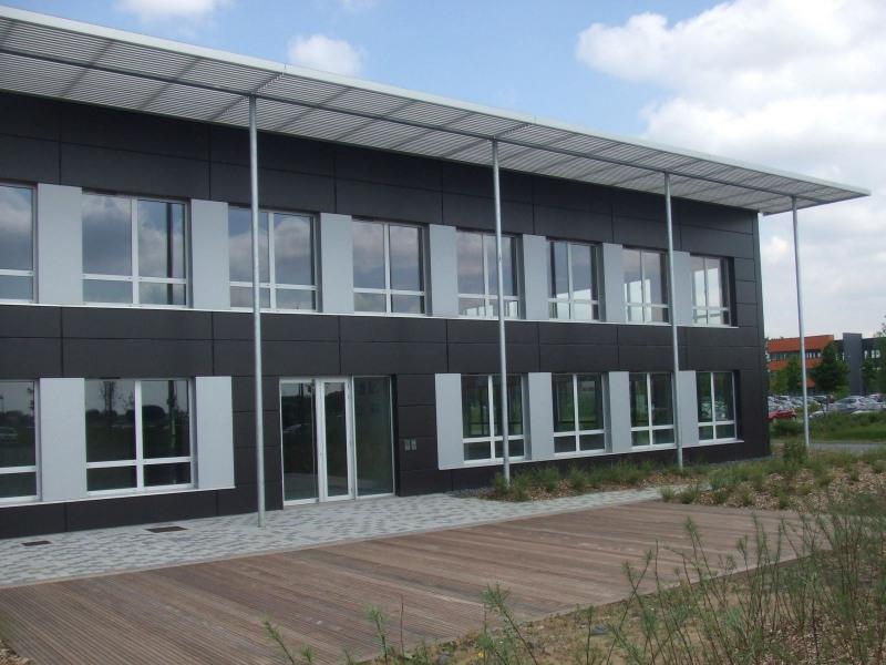 Location bureau villeneuve d 39 ascq nord 59 124 85 m r f rence n 367955 - Bureau veritas villeneuve d ascq ...