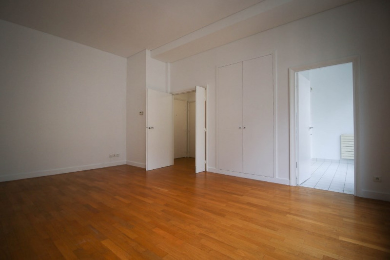 Location Studio 40m² Paris 9ème