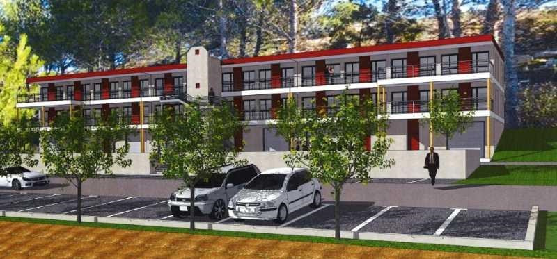 location bureau saint cl ment de rivi re h rault 34 760. Black Bedroom Furniture Sets. Home Design Ideas