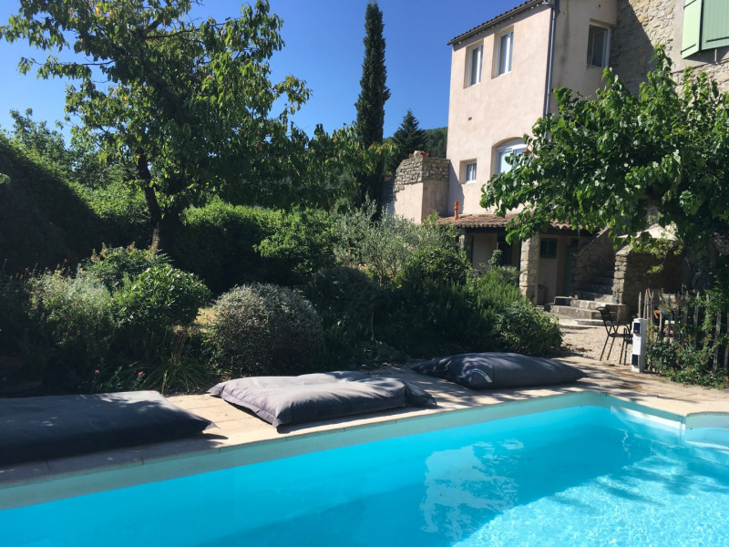 Holiday rentals Courry - House - 6 persons - BBQ - Photo N° 1