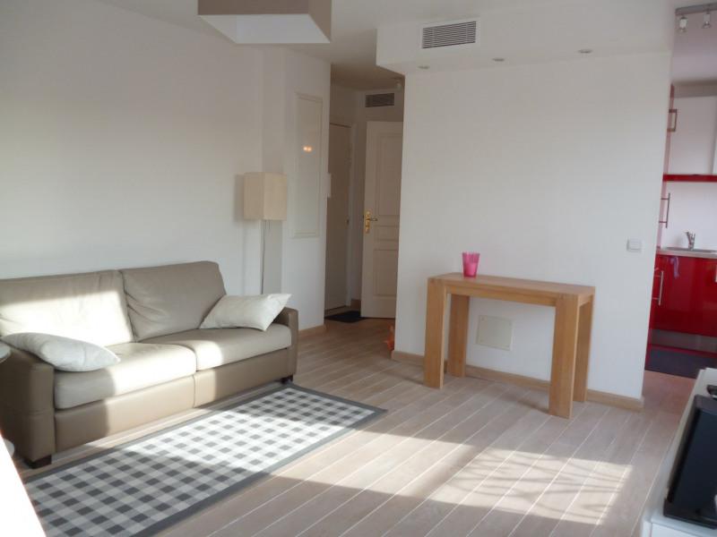 Appartement - Sanary - Centre ville