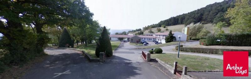 Vente Bureau Romagnat
