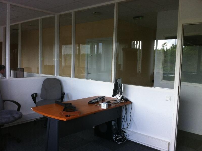Vente bureau cournon d 39 auvergne zone d 39 activit 63800 for Activite de bureau