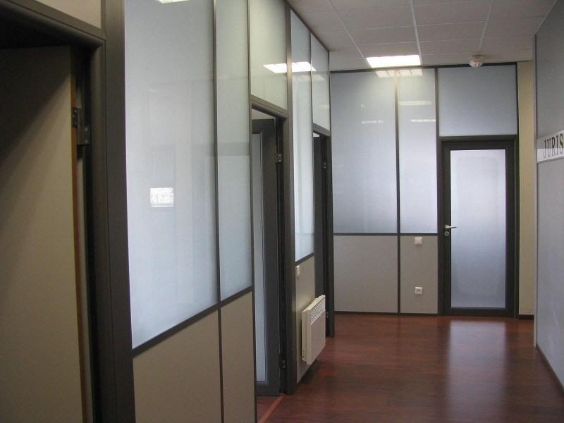 location bureau bayonne 64100 bureau bayonne de 117 m ref x 02847. Black Bedroom Furniture Sets. Home Design Ideas