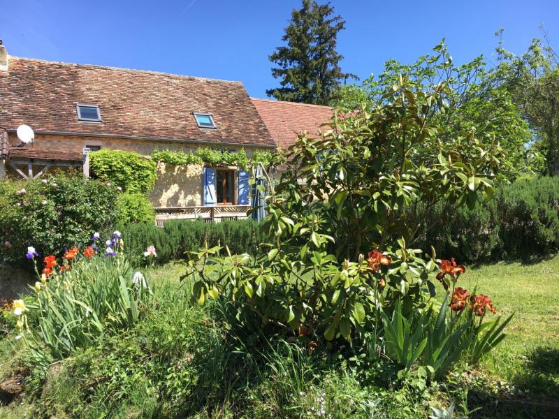 GITE LE FLORELIEN à PAYRAC LOT (Dordogne Vallée)