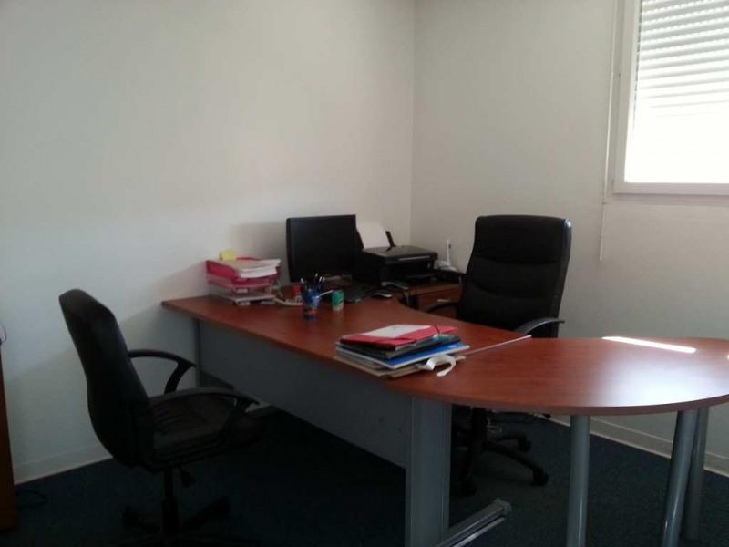 vente bureau toulouse 31000 bureau toulouse de 480 m ref 310122100. Black Bedroom Furniture Sets. Home Design Ideas