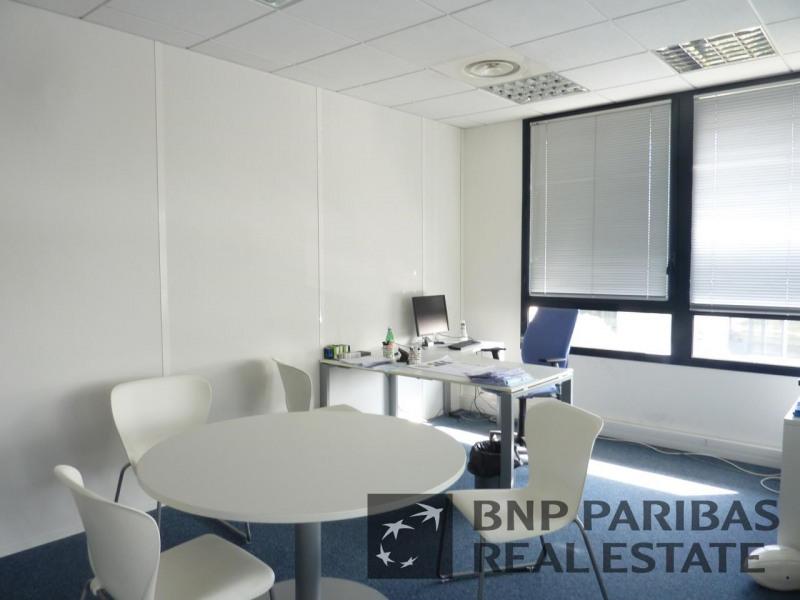 Location bureau m rignac gironde 33 215 m r f rence n for Buro merignac