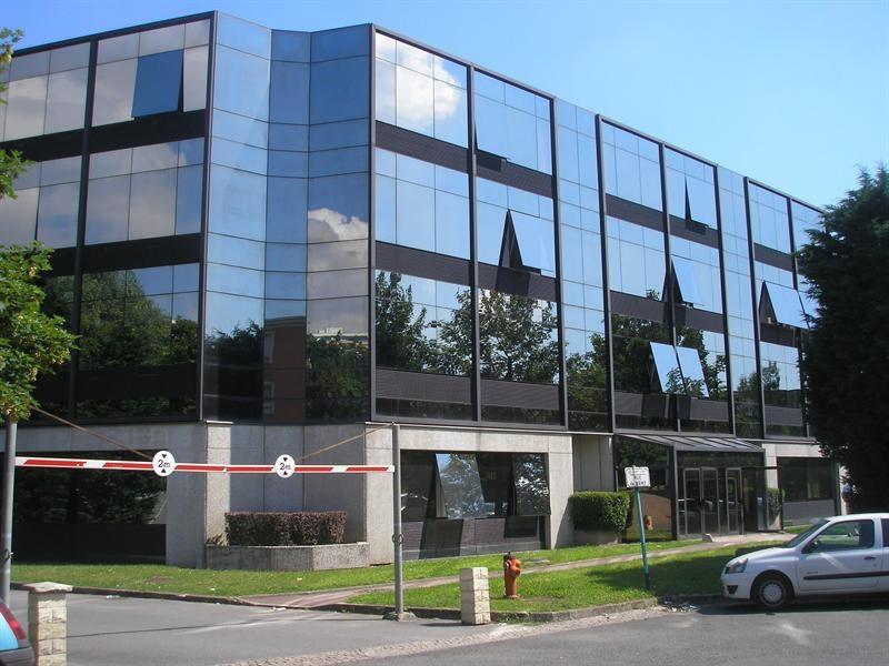 location bureau rosny sous bois seine saint denis 93 391 m r f rence n wi q15l. Black Bedroom Furniture Sets. Home Design Ideas