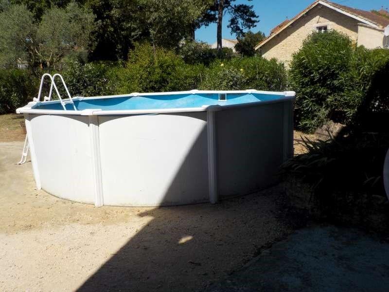 piscine 5m 1.2m profondeur