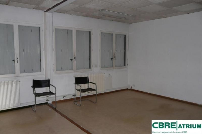 location bureau limoges le sablard 87000 bureau limoges le sablard de 130 m ref 87 0590. Black Bedroom Furniture Sets. Home Design Ideas