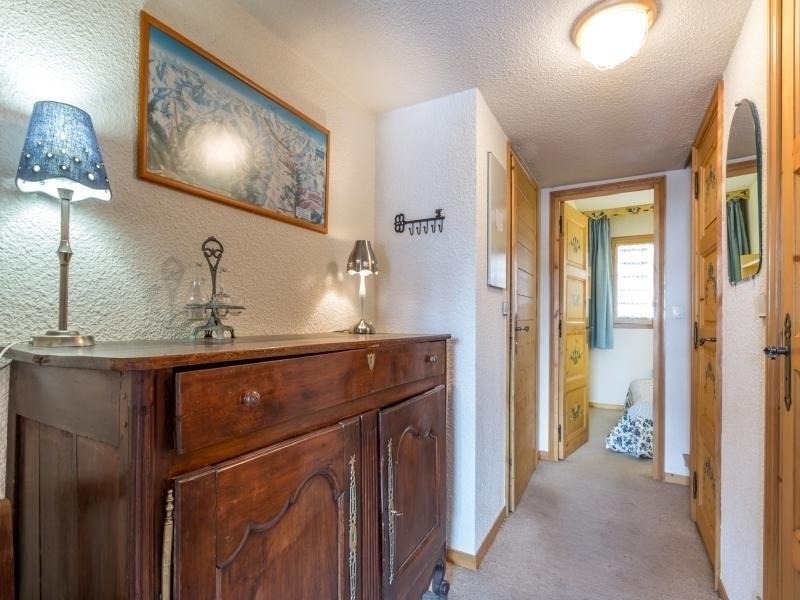 Location vacances Les Allues -  Appartement - 5 personnes - Balcon - Photo N° 1