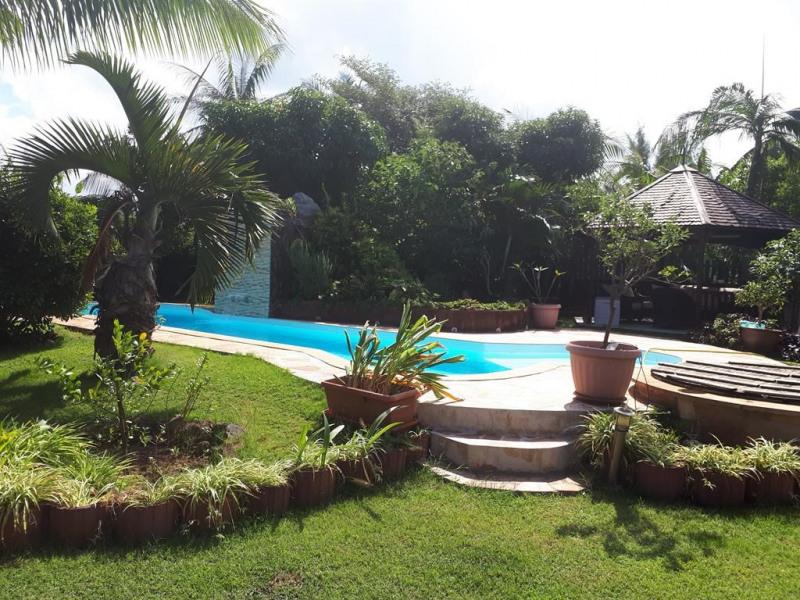 piscine jacuzzi (chauffés) kiosque à volonté dans