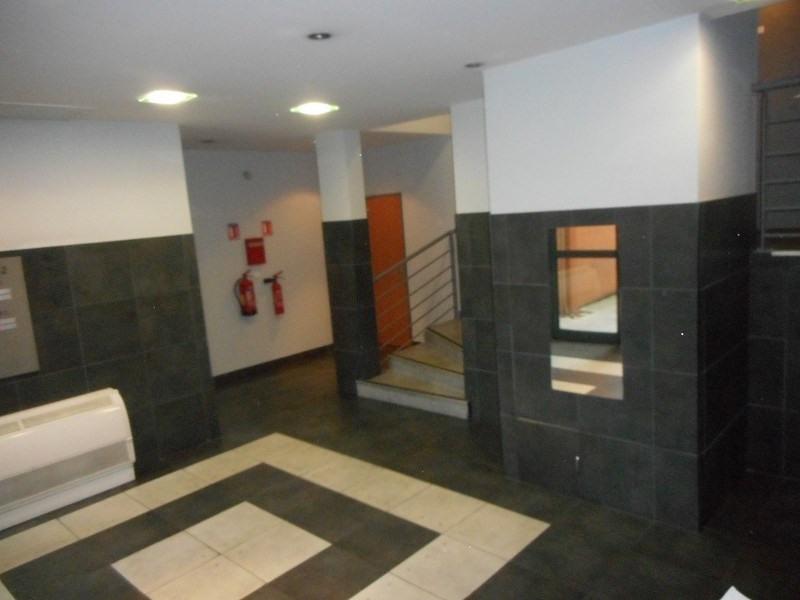 location bureau toulouse haute garonne 31 127 m r f rence n 310123239. Black Bedroom Furniture Sets. Home Design Ideas