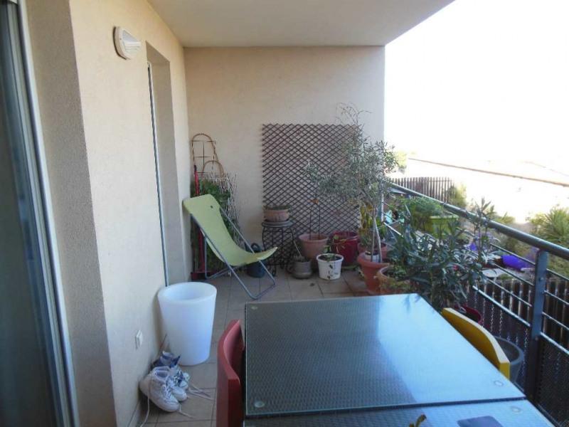 Vente Appartement 2 pièces 53m² Sete Caraussane