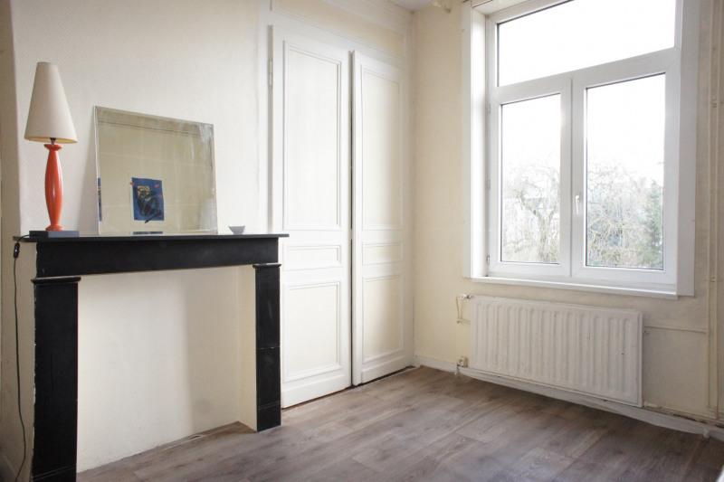 vente appartement 4 pi ces lille appartement duplex f4 t4 4 pi ces 63m 160000. Black Bedroom Furniture Sets. Home Design Ideas