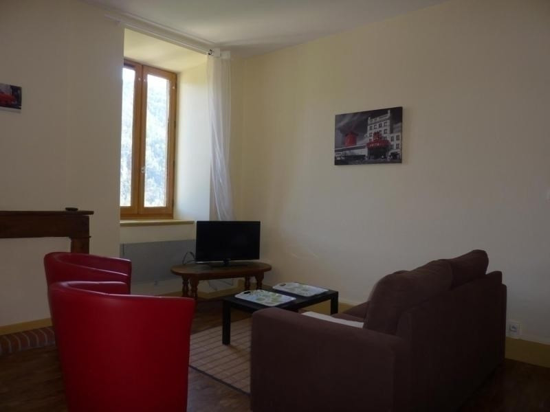 Location vacances Illier-et-Laramade -  Appartement - 6 personnes - Barbecue - Photo N° 1