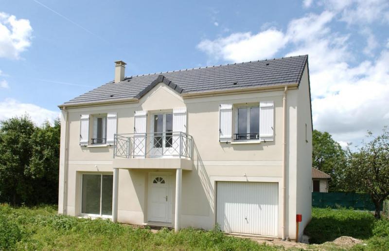 Maison  5 pièces + Terrain 620 m² Sucy-en-Brie par MAISONS SESAME