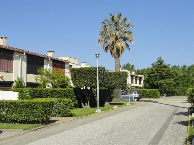 Ferienwohnungen Argelès-sur-mer - Wohnung - 4 Personen - Tennisplatz - Foto Nr. 1