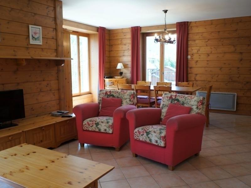 T3 Villa Mirmont