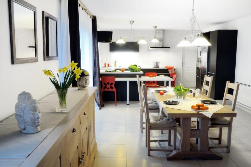 Maison  4 pièces + Terrain 800 m² Claville par Maison Familiale Evreux