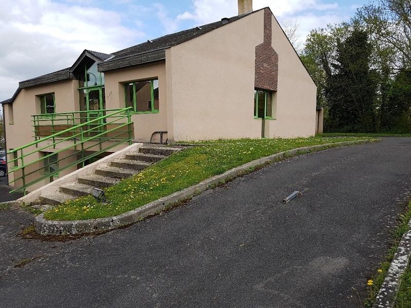 Vente Bureau Saulx-les-Chartreux