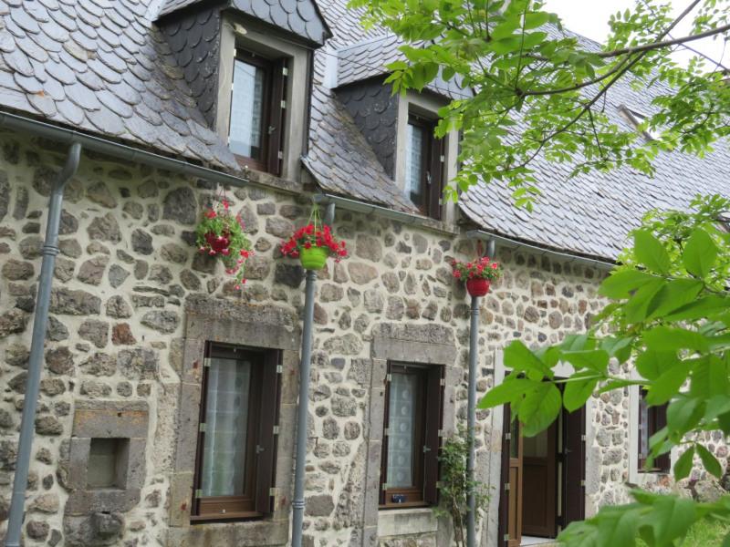 Alquileres de vacaciones La Tour-d'Auvergne - Casa - 8 personas - BBQ - Foto N° 1