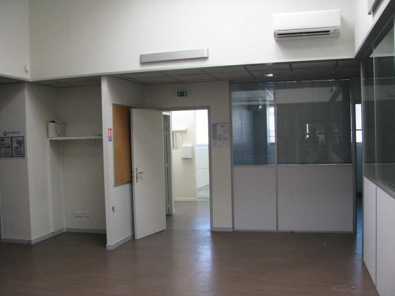 location bureau bayonne pyr n es atlantiques 64 640 m r f rence n 310122428. Black Bedroom Furniture Sets. Home Design Ideas
