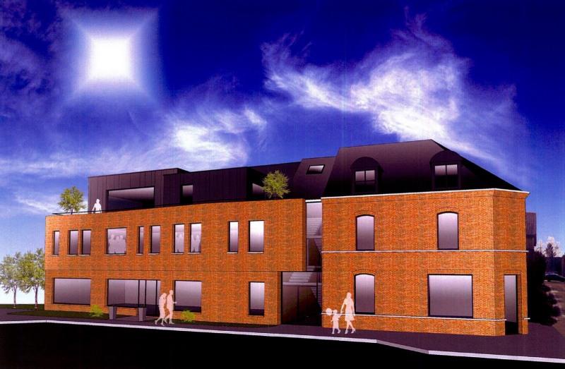 location bureau villeneuve d 39 ascq nord 59 288 m r f rence n 559340. Black Bedroom Furniture Sets. Home Design Ideas