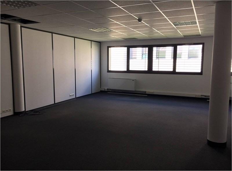 location bureau vaulx en velin rh ne 69 27 m r f rence n 037x87728. Black Bedroom Furniture Sets. Home Design Ideas