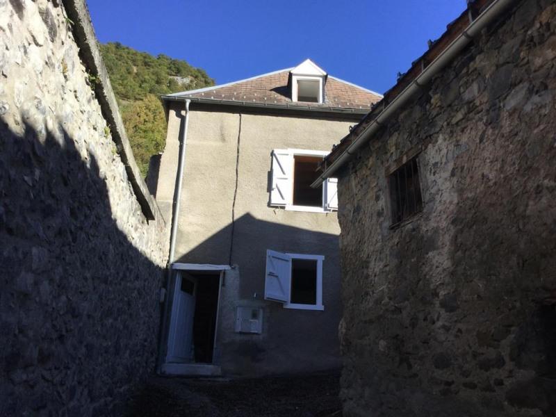 Maison Boutx