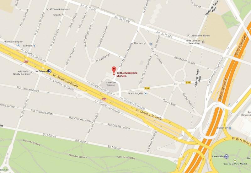 location bureau neuilly sur seine ile de la jatte parc d. Black Bedroom Furniture Sets. Home Design Ideas