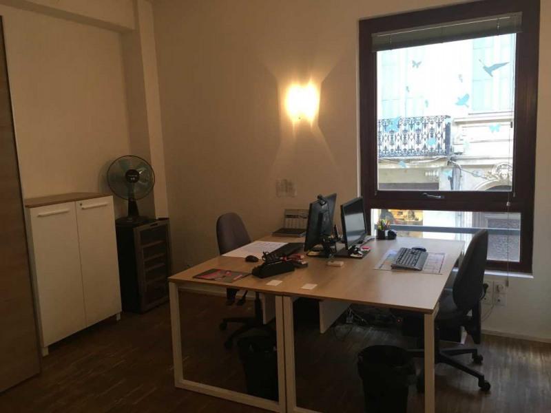 Location bureau bordeaux gironde m² u référence n° w