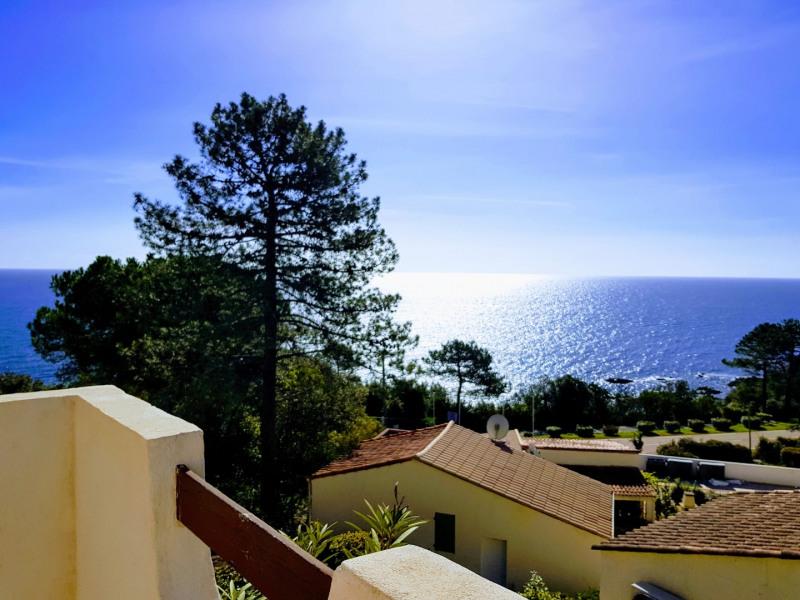Location vacances Sari-Solenzara -  Maison - 5 personnes -  - Photo N° 1