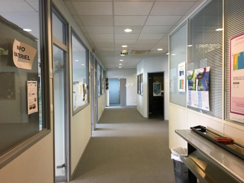Location bureau Évreux eure 27 2060 m² u2013 référence n° 611084