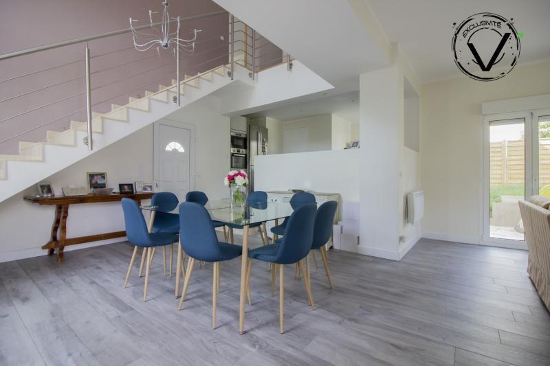vente maison thiais maison 145m 689000. Black Bedroom Furniture Sets. Home Design Ideas