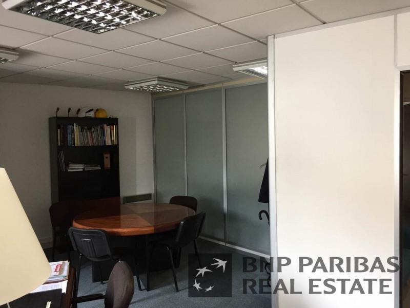 Vente bureau tours indre et loire 37 400 m² u2013 référence n° 18450040v