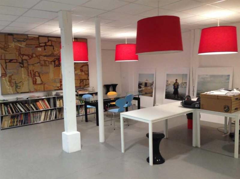 Location bureau paris 13 me 75013 bureau paris 13 me for Bureau de change 13eme