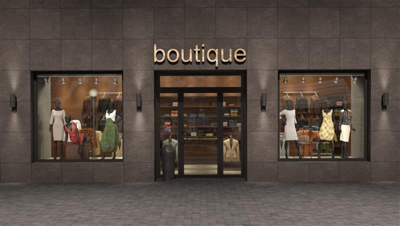 Location Boutique Beauvais