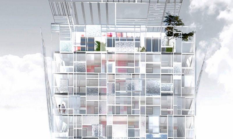 vente bureau lyon 2 me rh ne 69 650 m r f rence n gmoycone. Black Bedroom Furniture Sets. Home Design Ideas