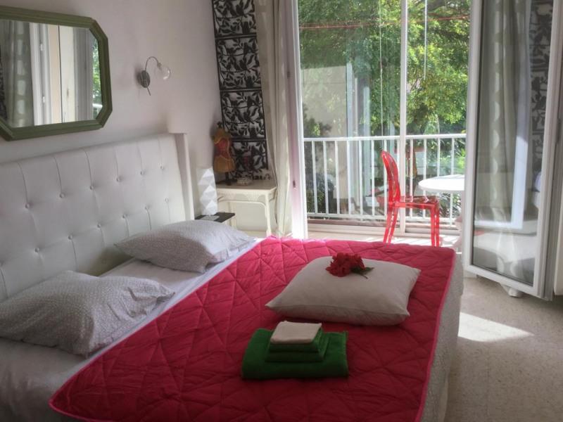 Alquileres de vacaciones Six-Fours-les-Plages - Apartamento - 6 personas - Cable / satélite - Foto N° 1