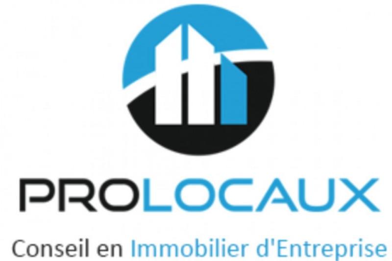 Location Local commercial Gouvieux