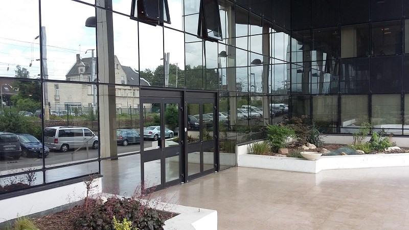 Location bureau compiègne oise 60 40 m² u2013 référence n° b 116548