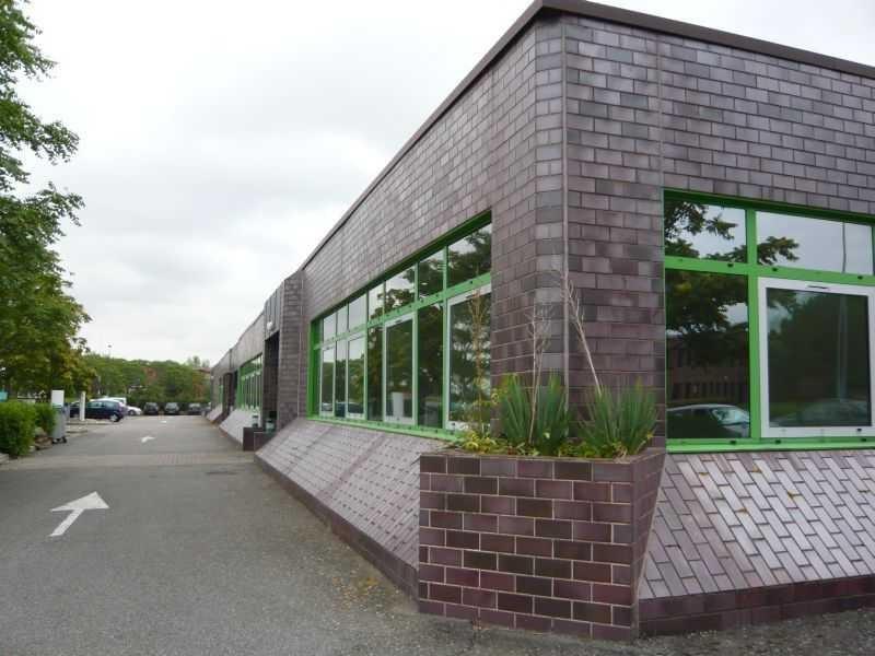 location bureau lab ge 31670 bureau lab ge de 226 m ref 48868. Black Bedroom Furniture Sets. Home Design Ideas