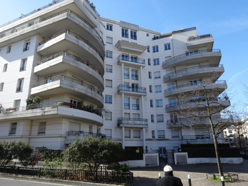 vente appartement 2 pi ces courbevoie appartement f2 t2 2 pi ces 50m 349000. Black Bedroom Furniture Sets. Home Design Ideas