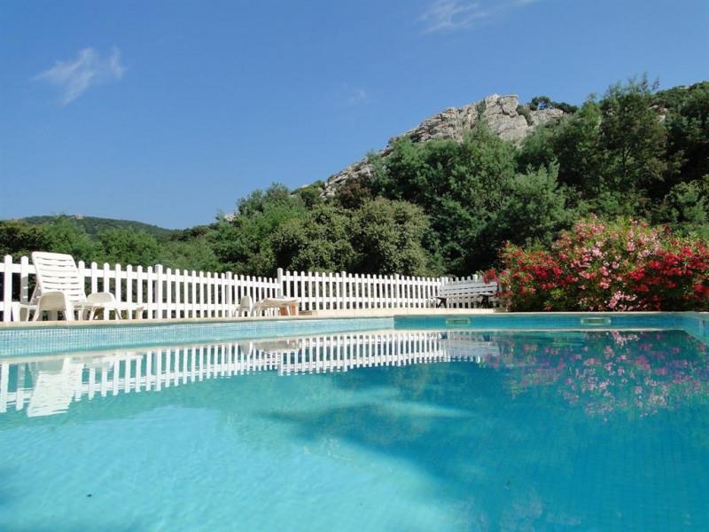 Appartement pour 4 pers. avec piscine, Hyères