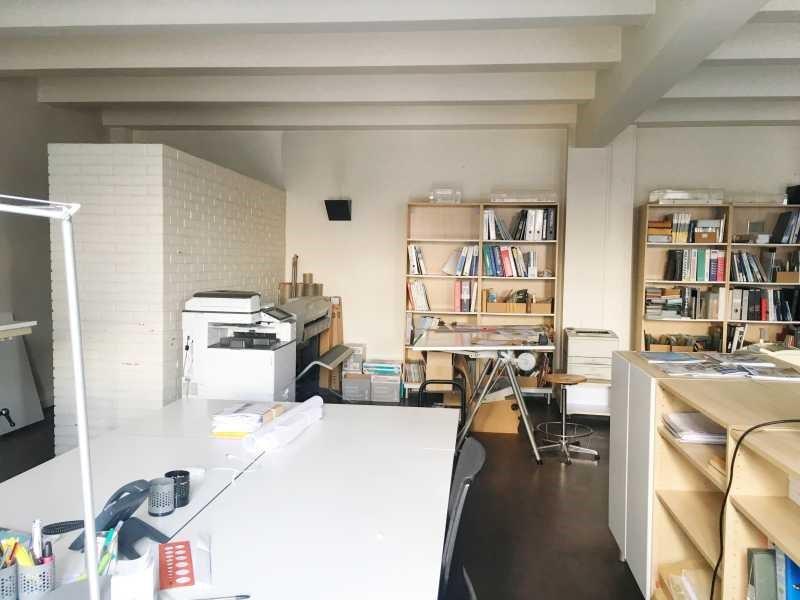 location bureau paris 10 me paris 75 125 m r f rence. Black Bedroom Furniture Sets. Home Design Ideas