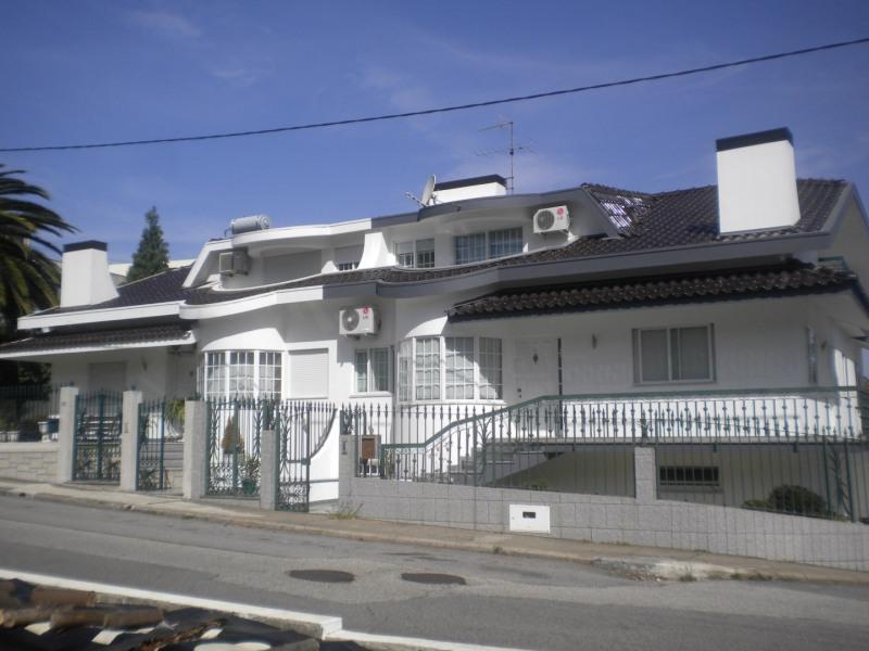 Ferienwohnungen Louredo - Haus - 6 Personen - Grill - Foto Nr. 1