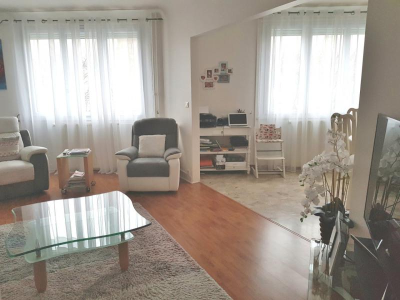 vente maison 5 pi ces et plus thiais maison villa f5 t5 5 pi ces et plus 132m 490000. Black Bedroom Furniture Sets. Home Design Ideas